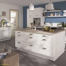 meuble de cuisine castorama meubles de cuisine castorama ã lã gant peinture meuble premier prix
