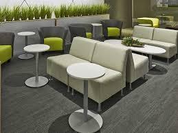 BREAKROOM AND LUNCHROOM FURNITURE Los Angeles Office Furniture - Office lounge furniture