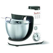cuisine moulinex cuisine moulinex multifonction moulinex fp542110
