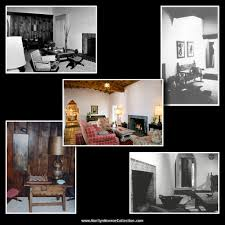 12305 Fifth Helena Drive Brentwood Los Angeles My Tour Of Marilyn U0027s Last Home Marilyn Monroe