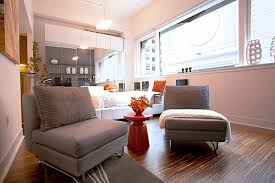 Small Apartment Living Room Ideas Brown At New Black Rug Near - Living room apartment design