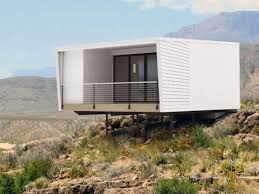 Modular Houses Clearspace Modular Homes