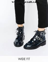 s ankle boots canada black shoes asos abe wide fit leather ankle boots asos