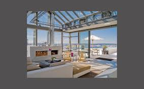 escala penthouse udg 114 penthouses fifty shades and 50 shades