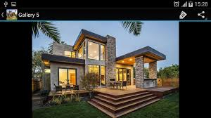 house designs with pictures peachy create house floor plans online