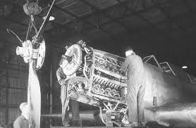 rolls royce merlin engine rolls royce exe boreas and pennine aircraft engines old