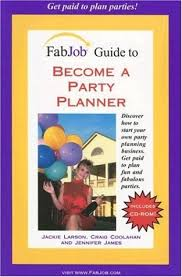 becoming a party planner becoming a party planner becoming diy home plans database