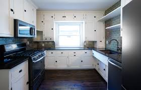 kingfield bungalow kitchen hanson building and remodeling