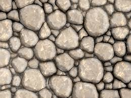 stone wall texture psdgraphics