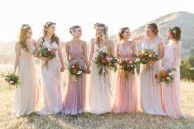 san francisco wedding dresses weddington way dress attire san francisco ca weddingwire