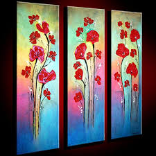 Painting Designs Abstract Painting Fine Art Oil Painting Design And Contemporary