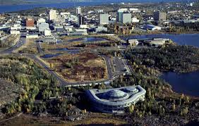 Canada Relaxes The Immigration For The Foreign Nationals The Immigration Programs In The Northwest Territories Of