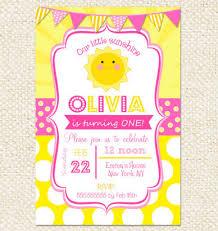 birthday invitations etsy stephenanuno