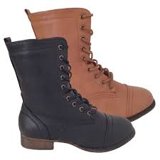 25 beautiful womens lace up motorcycle boots sobatapk com 27 beautiful womens lace up boots with zipper sobatapk com