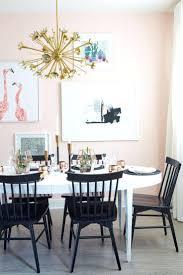 color schemes for dining rooms 43 kitchen dining room color schemes appealing pink dining room