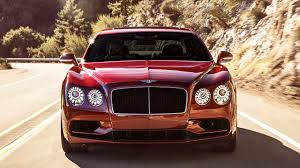 2017 bentley flying spur v8 2017 bentley flying spur v8 hd car wallpapers free download
