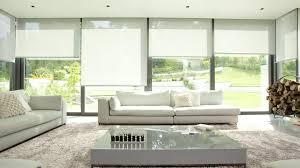 abrashblinds 1 window blinds in qatar