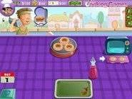 jeux cuisine bush jeu cuisine bush gratuit sur jeux com