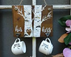 Wedding Gift Ideas Wedding Gift Ideas Etsy