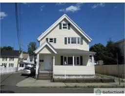 1 Bedroom Apartments For Rent In Norwalk Ct Section 8 Housing And Apartments For Rent In Norwalk Fairfield
