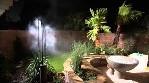 tips yard crasher hgtv backyard giveaway backyard makeovers