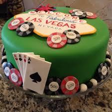birthday cakes images marvel iron man birthday cake high quality