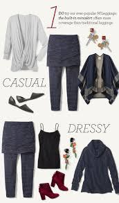 Clothes To Wear On A Safari Leggings Fall U0027s Hottest Fashion Trend Cabi Women U0027s Clothing
