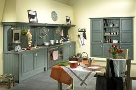 French Kitchen 30 French Country Design Inspiration For Your Kitchen