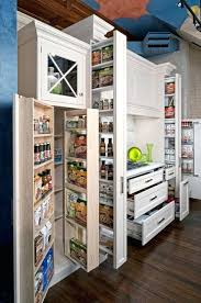 kitchen pantry cabinet ideas food pantry cabinet opstap info