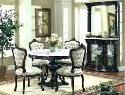 nice dining room tables fine dining room sets fine dining room sets fine dining room