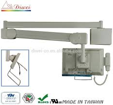 telescoping tv wall mount tv mount tv mount suppliers and manufacturers at alibaba com