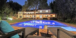 plantation luxury style home encino ca remodeled by sandlot homes