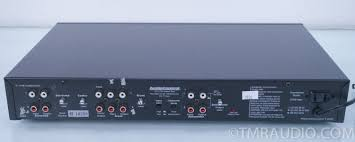 home theater equalizer audio control