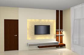 Bedroom Tv Unit Design Lcd Wall Unit Designs For Cabinet Design Panel Bedroom Tv