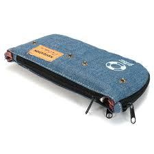 pencil pouch pen bag coin wallet design pencil pocket pen pencil pouch