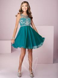xo by hannah s chique prom raleigh nc 27616 prom dresses sherri