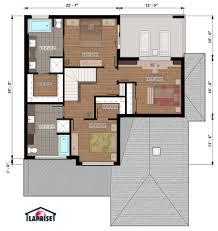 designer zen u0026 contemporary lap0528 maison laprise