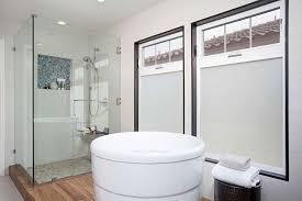 bathroom window ideas for privacy bathroom design fabulous window foil bathroom window ideas for