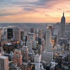 commercial real estate new york colliers international