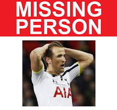 Spurs Memes - best tweets memes on man united 3 spurs 0 wayne rooney s