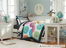 modest design tween bedroom ideas best 25 tween bedroom ideas