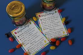 the jellybean prayer free printable happy home fairy