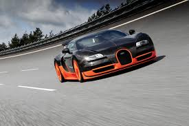 future bugatti veyron super sport bugatti veyron super sport regains top speed crown digital trends
