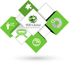 upcoming public workshops ssd global solutions