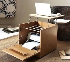 Organizing Work Desk Desks Organizing Ideas Large Size Of Work Desk Organization Ideas
