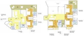 patel realty and prabha realcon ventures patel smondo 2 floor plan
