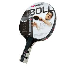 butterfly table tennis racket butterfly timo boll black table tennis bat pingpongpower co uk