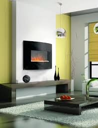 interior beauteous picture of modern home interior decoration