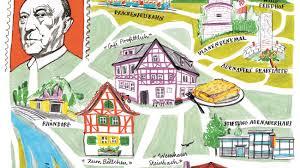 Birkenstock Bad Honnef Gestrandet In Bad Honnef Zeit Online