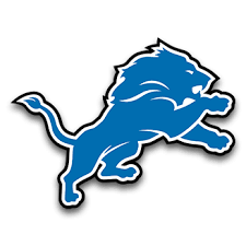 detroit lions a brief history of football on thanksgiving day